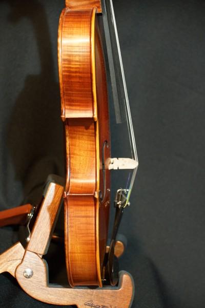 Novisio Violin (8)