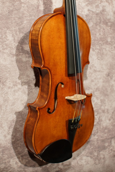 """Unlabelled"" Fiddle (4)"