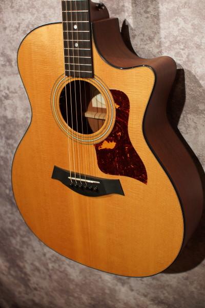 2001 Taylor 314-CE (7)