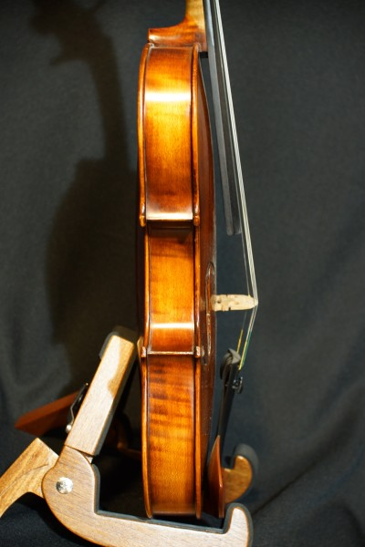 First String Violin (2003) (5)