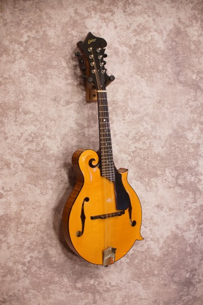 2008 Collings MF Honey Amber (4)
