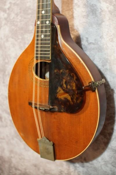 1913 Gibson A-1 (1)