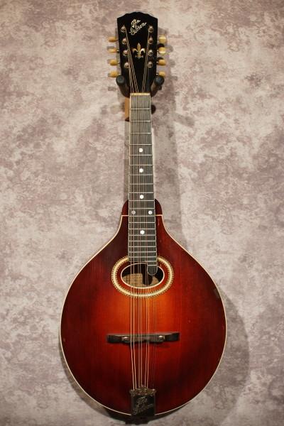 1920 Gibson H2 Mandola (7)