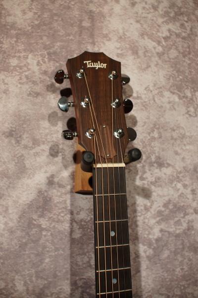 2001 Taylor 314-CE (2)