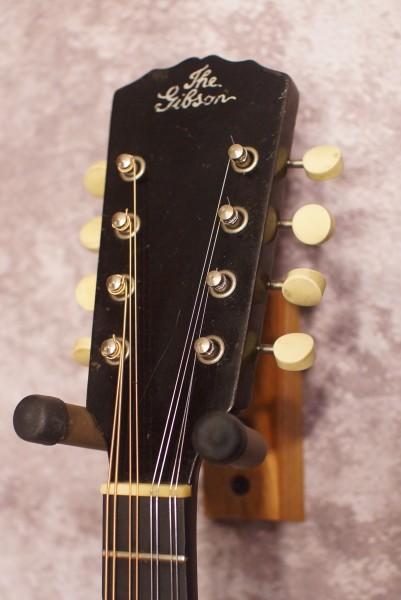 1929 Gibson A0 Mandolin (5)