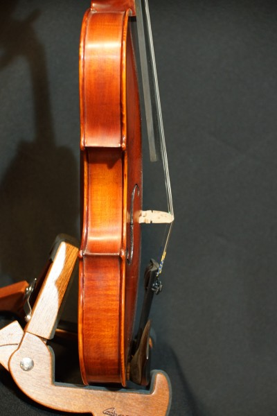 Eastman VL105 Fiddle Outfit (7)