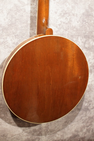 1983 Gibson RB-250 (9)
