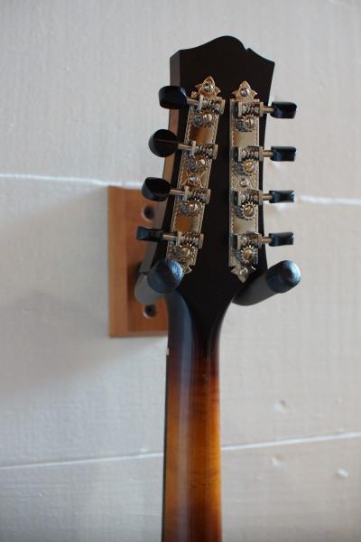 2012 Collings MTO Gloss Top (6)