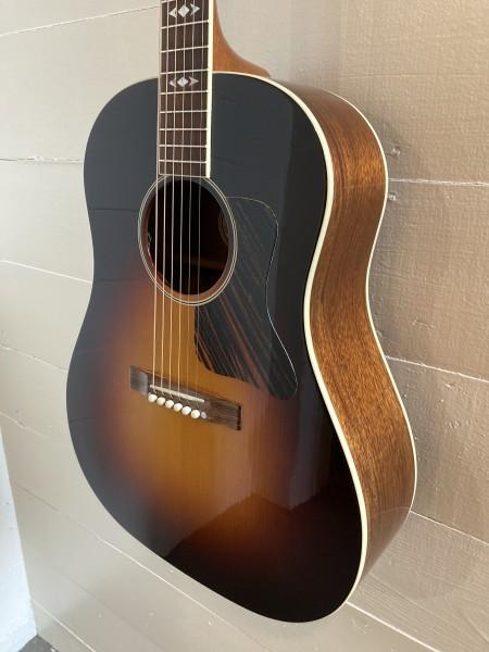 2012 Gibson Advanced Jumbo 75th Anniversary  (1)