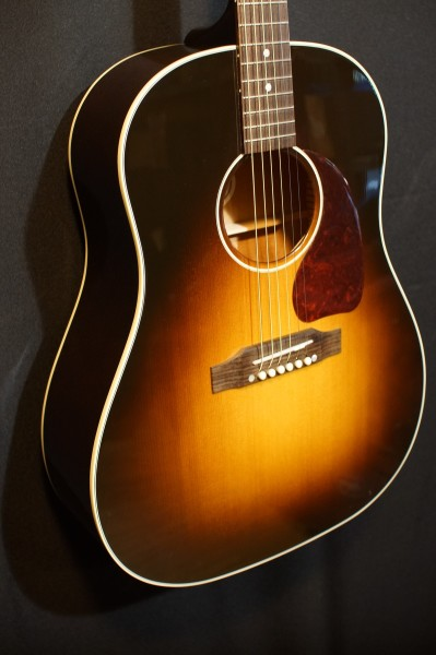 2017 Gibson J-45 (2)