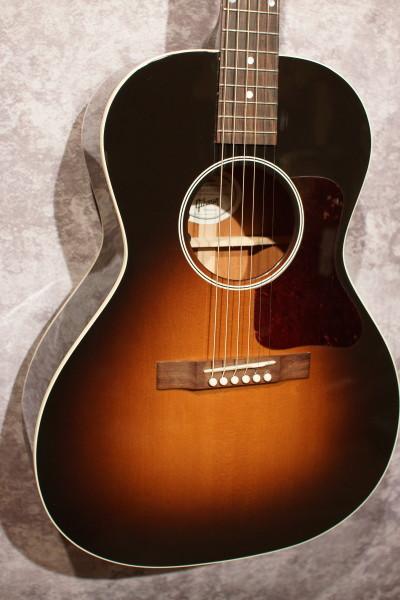 2016 Gibson L-00 Montana (1)