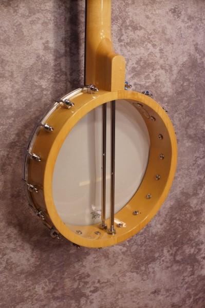 Gold Tone CC100 (4)