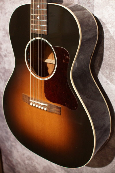 2016 Gibson L-00 Montana (3)