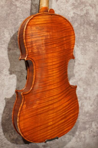 Zhang Antonio Strad Model (5)