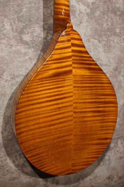 2012 Girouard A5 Wide Nut (6)