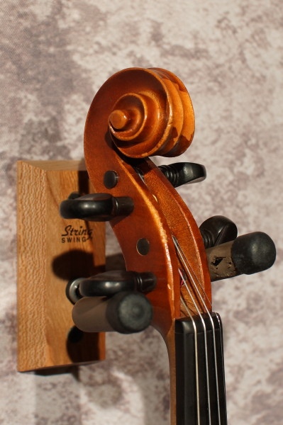 Lisle Fiddle (2)