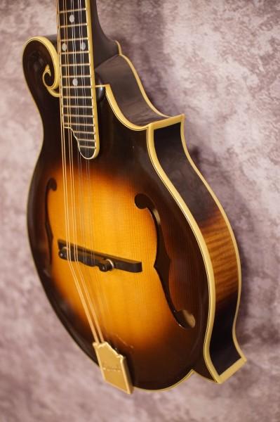 2001 Capek F5  (3)