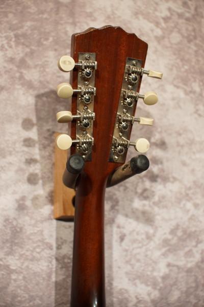 1928 Gibson Black Top A (5)