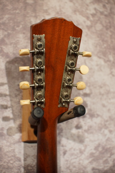 1919 Gibson A Style (5)