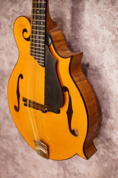 2008 Collings MF Honey Amber (2)