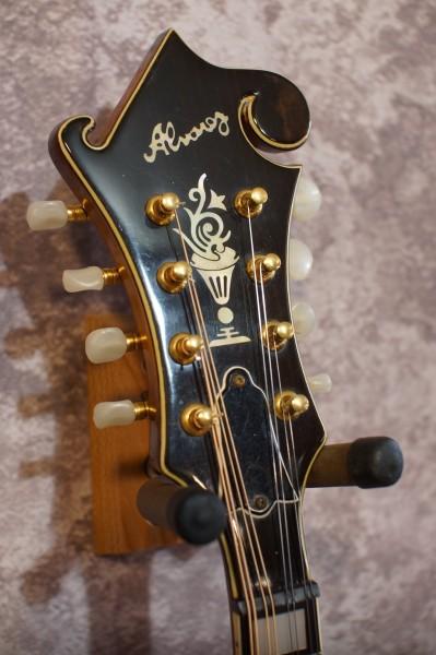 1970's Alvarez F5 (7)