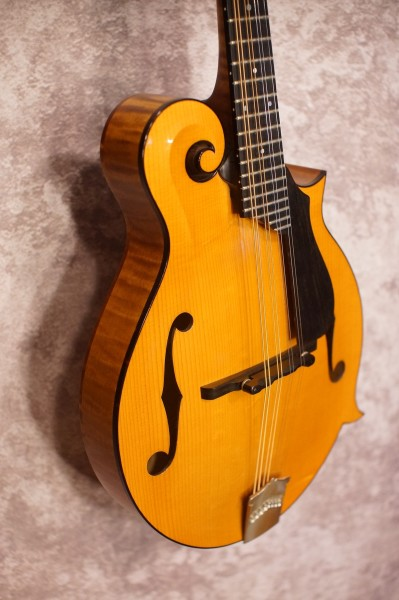 2008 Collings MF Honey Amber (1)