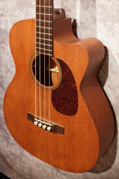 2004 Martin BC-15E Acoustic Bass (4)