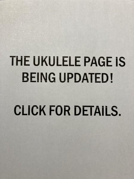 UKULELE PAGE UPDATE (1)