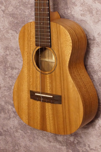 Pono AT Acacia Tenor (1)