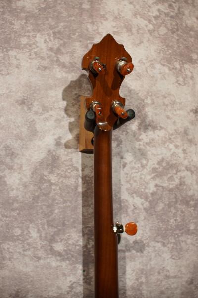 2013 Huber VRB-4 Custom (5)