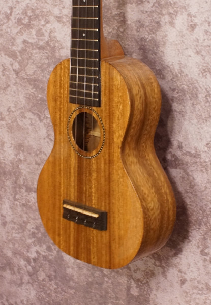 Pono ASD Acacia Soprano Deluxe (1)