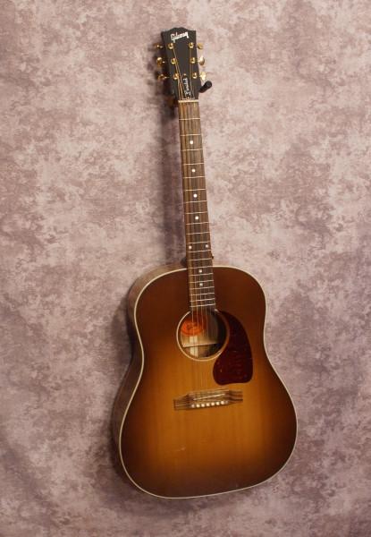 Gibson J45 Koa (4)