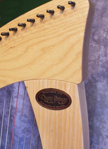 Dusty Strings Ravenna 26 (2)