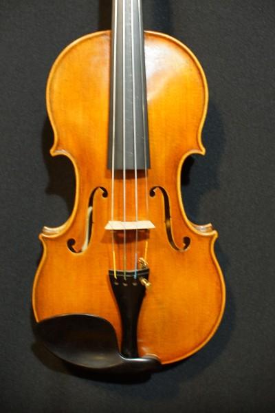 Lorenzo De Luca Stradivarius  (1)