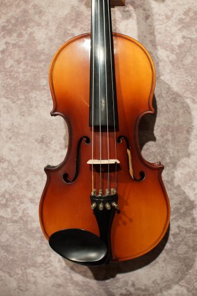 Skylark Violin (1)