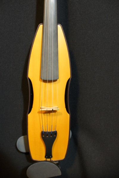 Cricket Fiddle (with finetuner pegs and internal pickup) (1)