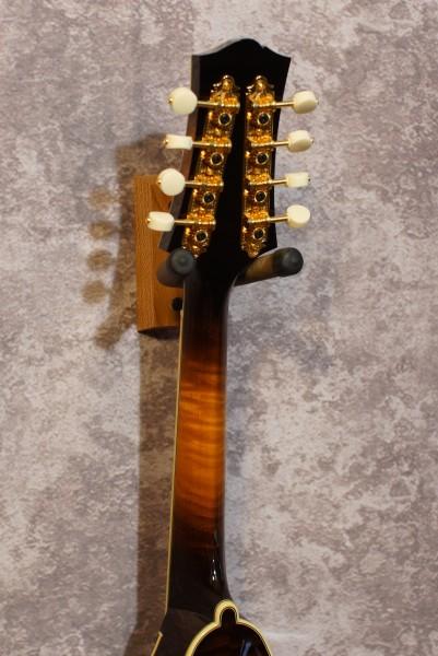 2005 Collings MT2 Sunburst (5)