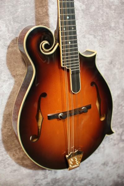 2006 Stonebridge F5 (1)