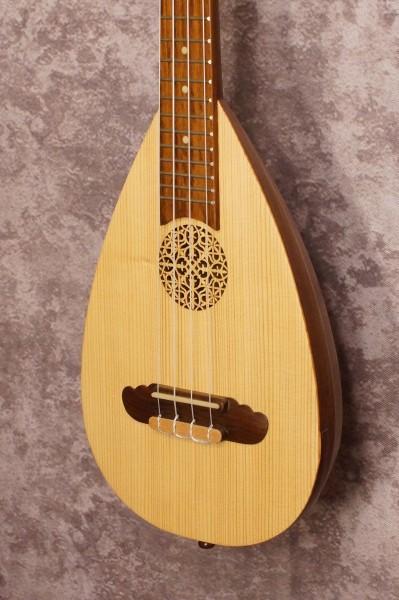 The Baroq-elele (1)