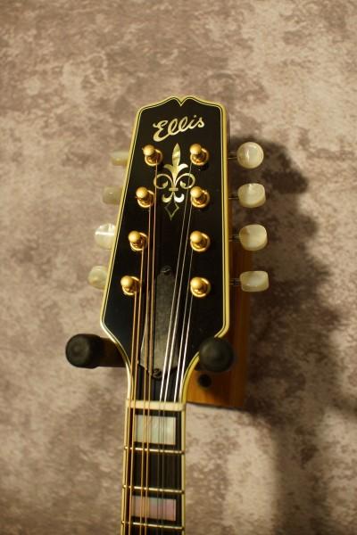Ellis A5 Deluxe #449 (6)