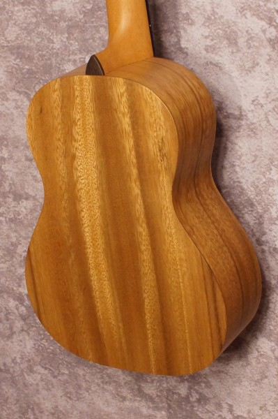 Pono AT Acacia Tenor (2)