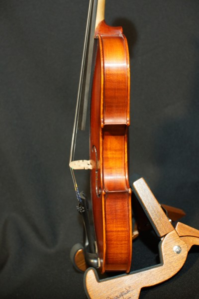 Eastman VL105 Fiddle Outfit (8)