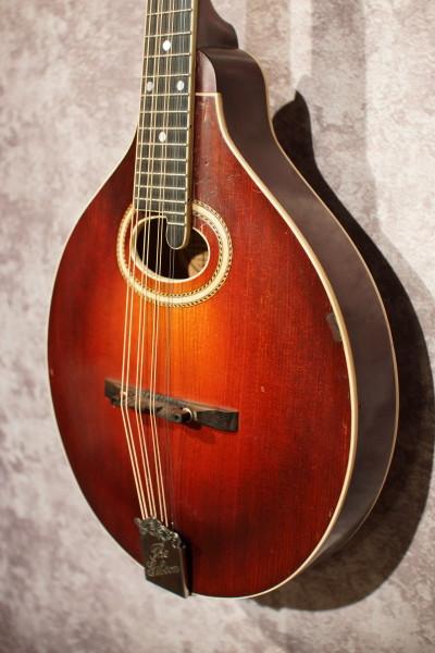 1920 Gibson H2 Mandola (6)