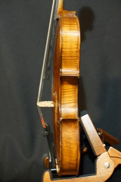 1816 English Fiddle (6)