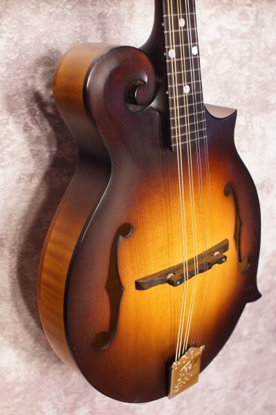 2008 Gibson F9 (1)