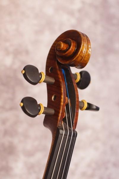 Sandro Luciano Violin (2)