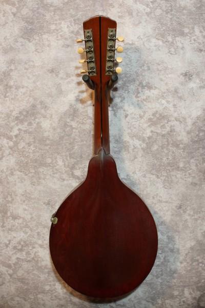 1913 Gibson A-1 (3)