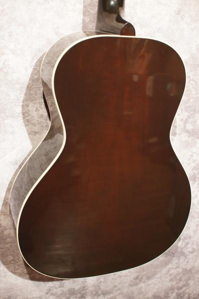 2016 Gibson L-00 Montana (5)