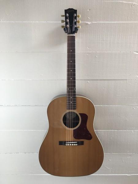 2015 Gibson J-29 (2)