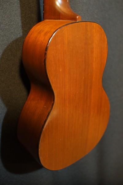 1953 Martin Style 1 Soprano Ukulele (8)